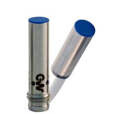 MD_inductiv_ Ø_6,5mm_AHS
