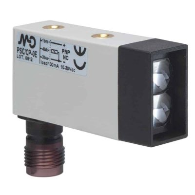 MD_photoelectric_cubic_PS