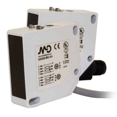 MD_photoelectric_cubic_Q50