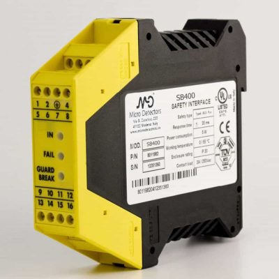 MD_safety_control_unit_SB400