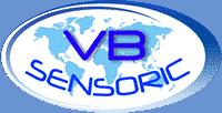 vb-sensoric-03